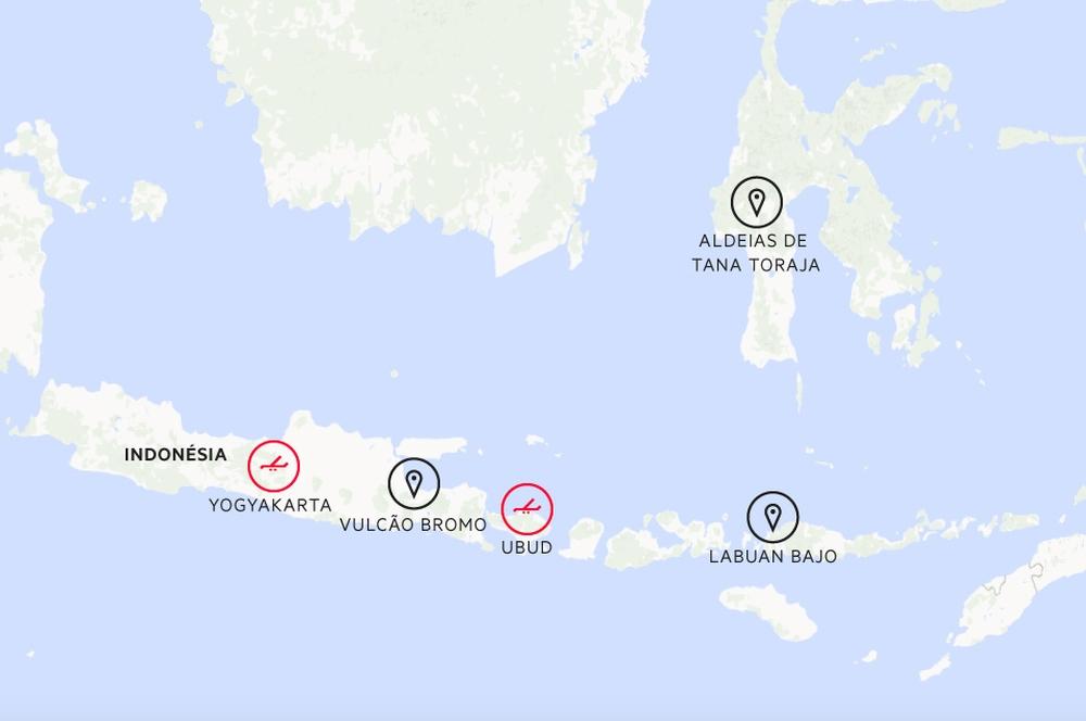 Os povos da indonsia viagens 21 stopboris Gallery